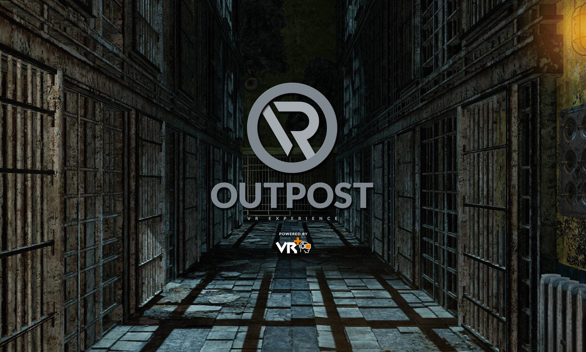 Outpost VR
